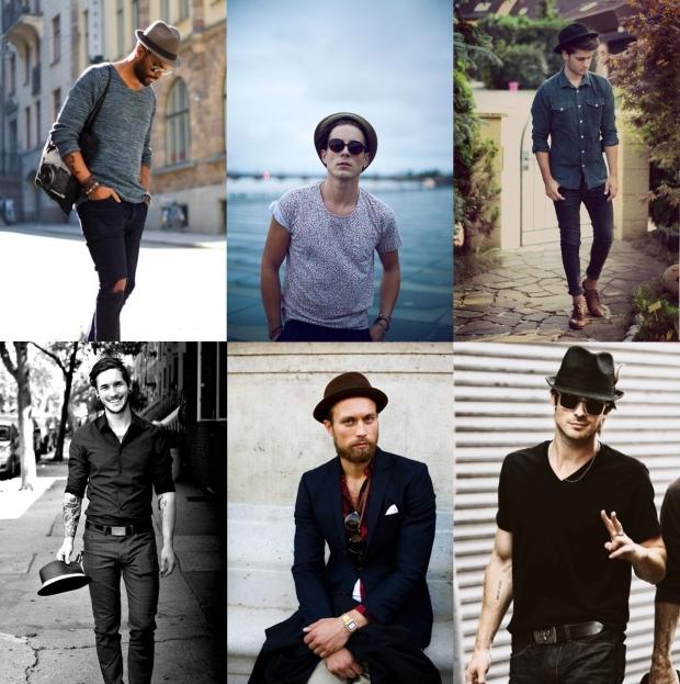 chapéu-masculino-como-usar-chapéu-tendencia-masculina-moda-masculina-estilo-masculino-roupa-masculina-acessório-masculino-menswear-alex-cursino-moda-sem-censura-blog-de-moda-21