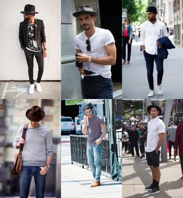 chapéu-masculino-como-usar-chapéu-tendencia-masculina-moda-masculina-estilo-masculino-roupa-masculina-acessório-masculino-menswear-alex-cursino-moda-sem-censura-blog-de-moda-3 (1)