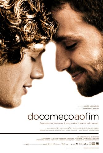 Do_Começo_ao_Fim_Poster.jpg