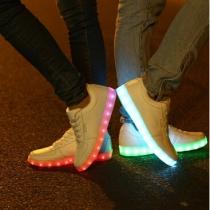 8-cores-2015-luminosa-luzes-LED-de-carregamento-USB-tênis-casuais-sapatos-brilhante-Zapato-Hombre-Mujer