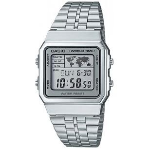 relogio-casio-vintage-world-time-a500wa-7df-118201-MLB8429925843_052015-F
